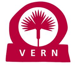 Logo Vern