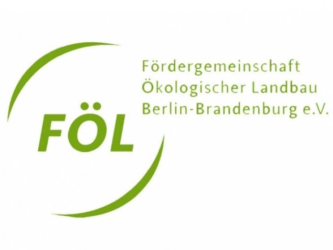 Logo FÖL