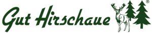 Logo-gut-Hirschaue